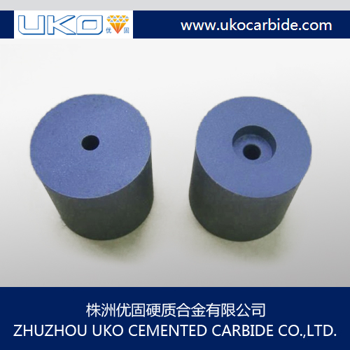tungsten carbide heading dies for cold stamping tools