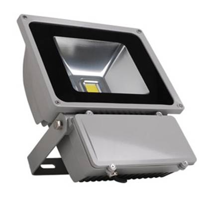 Hiqh Power LED Fixture Supply LED Flood Light LED Floodlight 50W