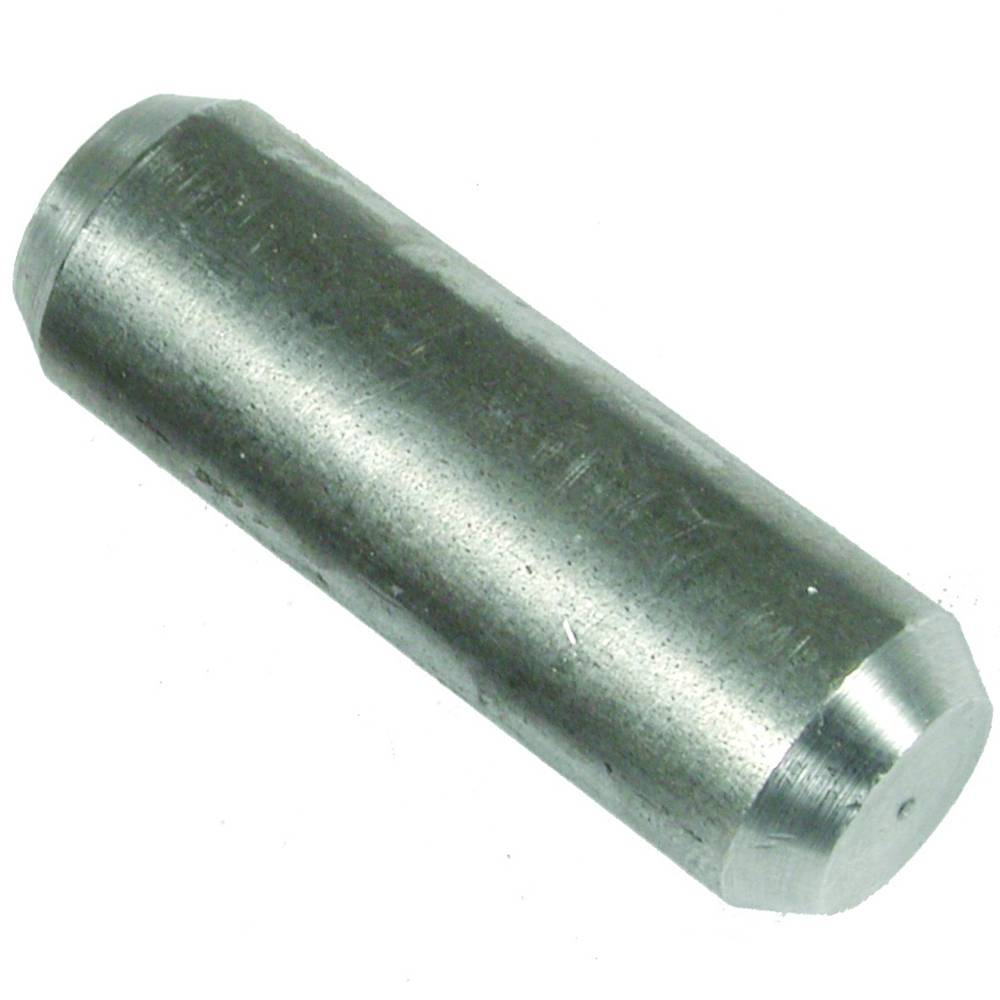 custom precision stainless steel dowel pin