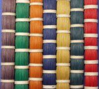 Pure horse tail hair for sale