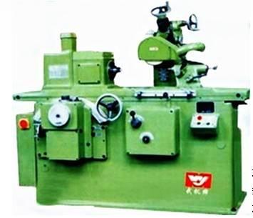 hob grinding machine M6420D