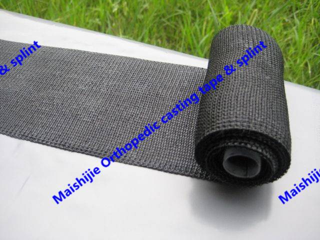 Armoring Tape for good price