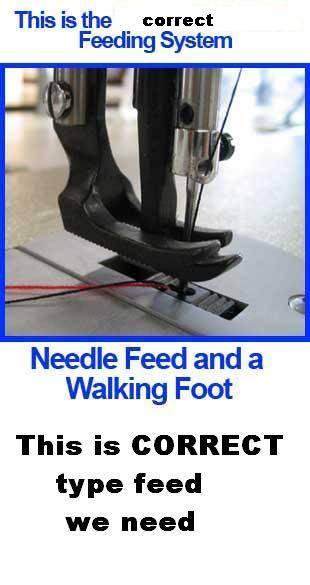 selling sewing parts(needle, thread, scissor, bobbin, knives, motor, etc)