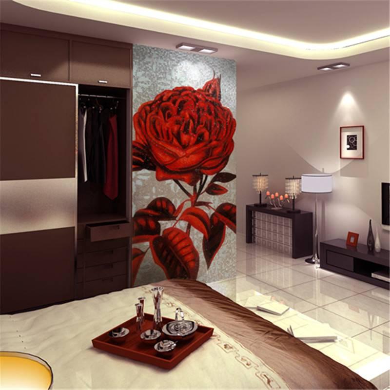 pvc wallpaper/vinyl wallpaper/non-woven wallpaper