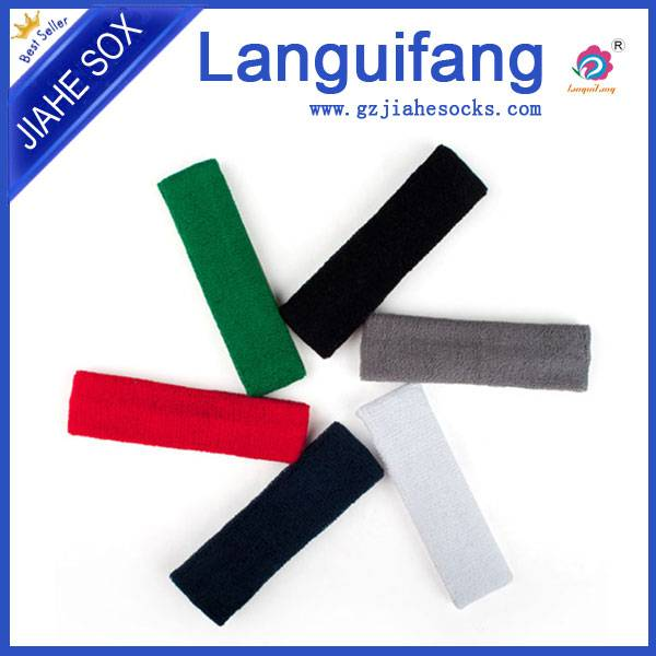 casual stripe head band suppliers