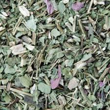 ORIGINAL exports Bulk Dried Echinacea