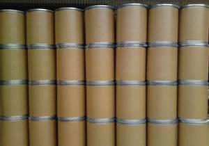 Poly(MethylvinyletherMaleic Acid) Half Esters Copolymer CAS NO.25087-06-3 25119-68-0