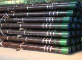Seamless Tubing and Casing (API SPEC 5CT)