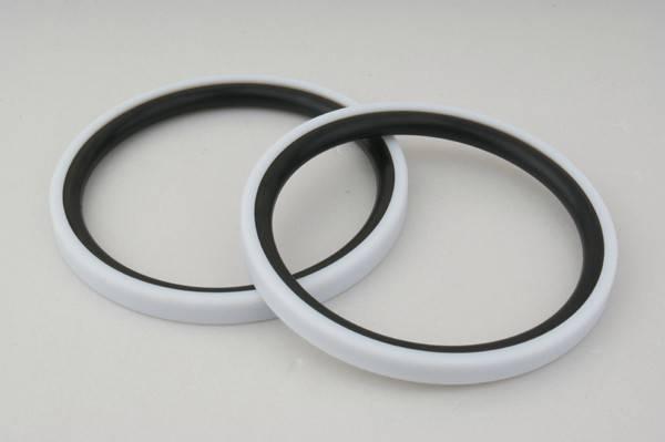 ptfe totary seals,piston ring,PTFE rod seals