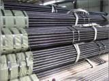 Pipe for General Structure Use ASTM A106/API 5L GrB