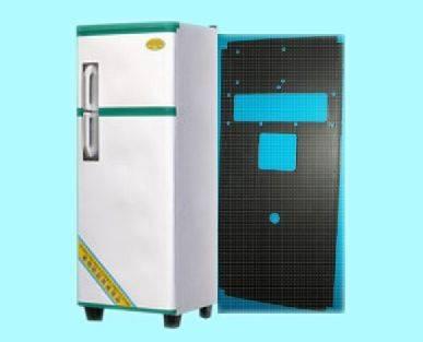Refrigerator Protection Board