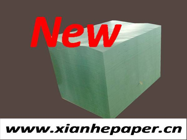 55gsm ncr carbonless paper sheet