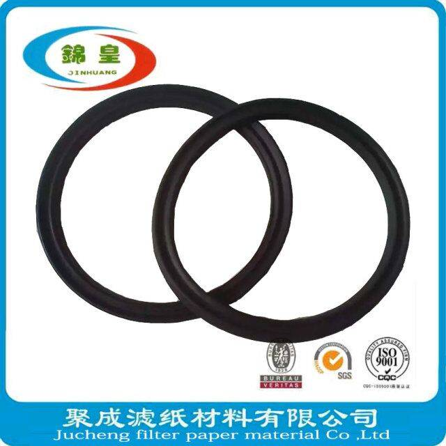 All kinds of sizes of strip production