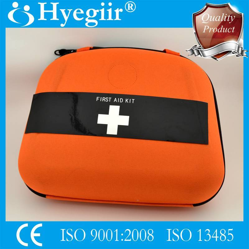 first-aid- kit large pack