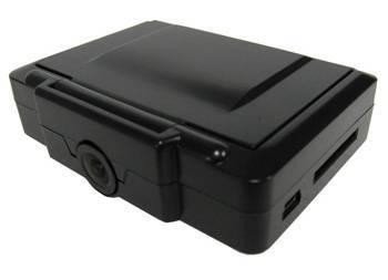 Digital Video Recorder Car camera