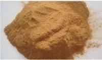 chicken liver powder pet food,sweet potato pellet pet food,