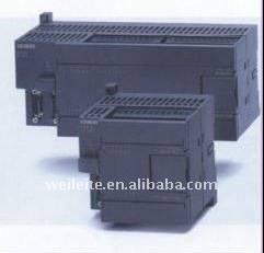 SIMENS Simatic S7-200 CPU 226
