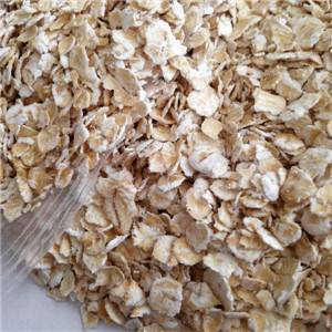 we supply the oat flakes was the best choice of breakfast cereal