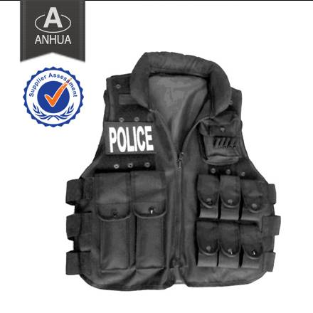 Tactical Vest TV-2
