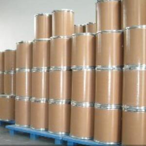 Supply vitamin B Series Nicotinamide /98-92-0