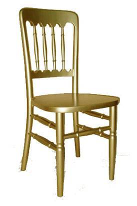 sell Chateau Chair