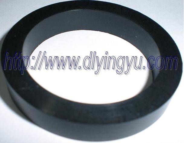 Sell rubber buffer, rubber washer, flexible washer, spring washer, dustproof seal, rubber seals, etc