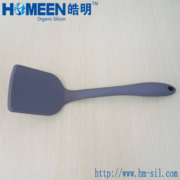 silicone turner Homeen is leader in the silicone industry
