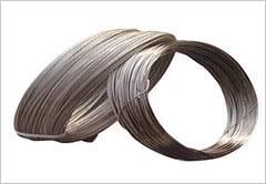 0.6mm cobalt wires on stocks