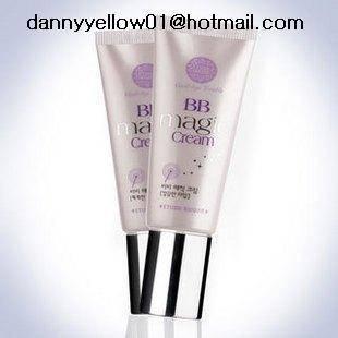 cosmetic airless tube,blemish balm cream tube,foundation liquid tube,essence tube