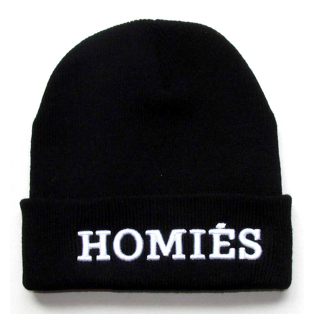 promotional beanie,winter hat