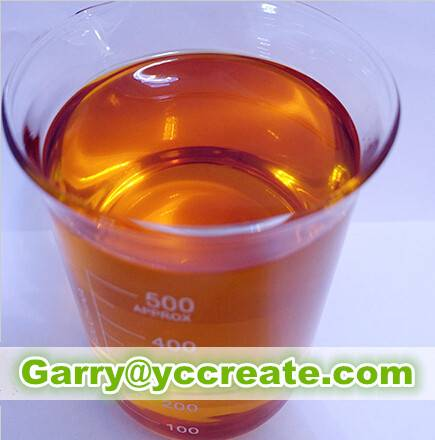 Tren Enan Well-Known Steroids Trenbolone Enanthate for Muscle Gain