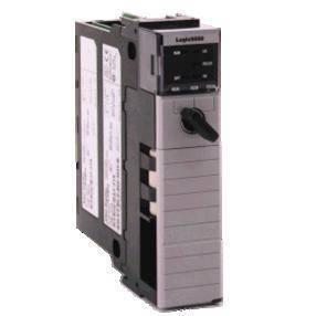 Sell best price Allen-Bradley PLC