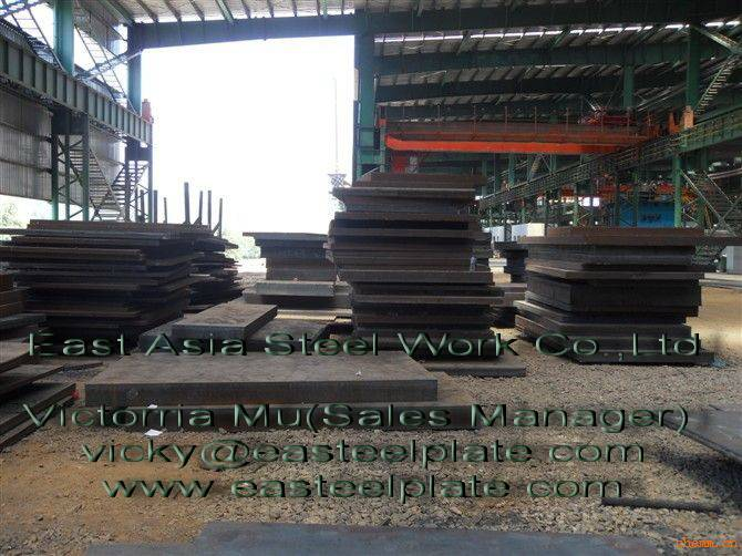 Supply ABS AH32,Shipbuilding steel AB/AH32/DH32/EH32,ship steel AB/FH32