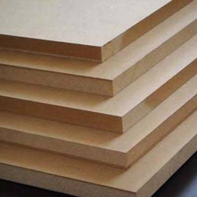 Commercial Plywood/Fancy Plywood/Film Faced Plywood/UV Prefinished Board/OSB/MDF/PB/HB/Melamine Pape