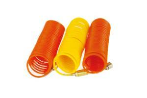 Sell PE and PU Hose
