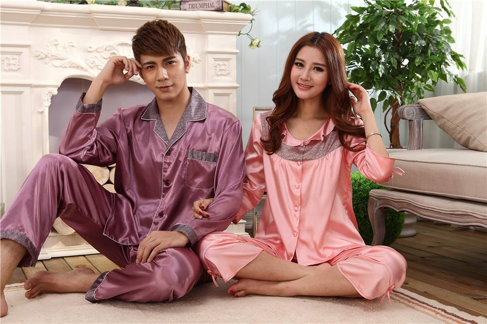 manufacture in china produce all kinds of pajamas