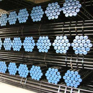 On Sales:small diameter seamless pipe