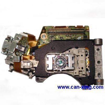 PS3 Laser lens KES-400A