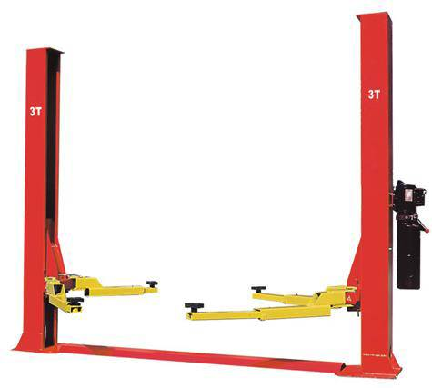 car lifter/car lift