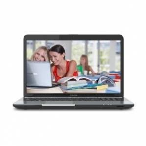 Cheap new original Brand Free shipping Laptop laptops notebooks Toshiba Satellite S875D-S7239 17.3-I