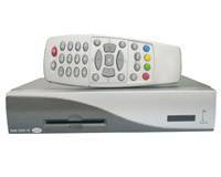 sell digital satellite receiver AMG6688(DM500) Linux STB popular all over the world