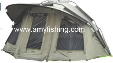 fishing tent, fishing chair, bivvy,