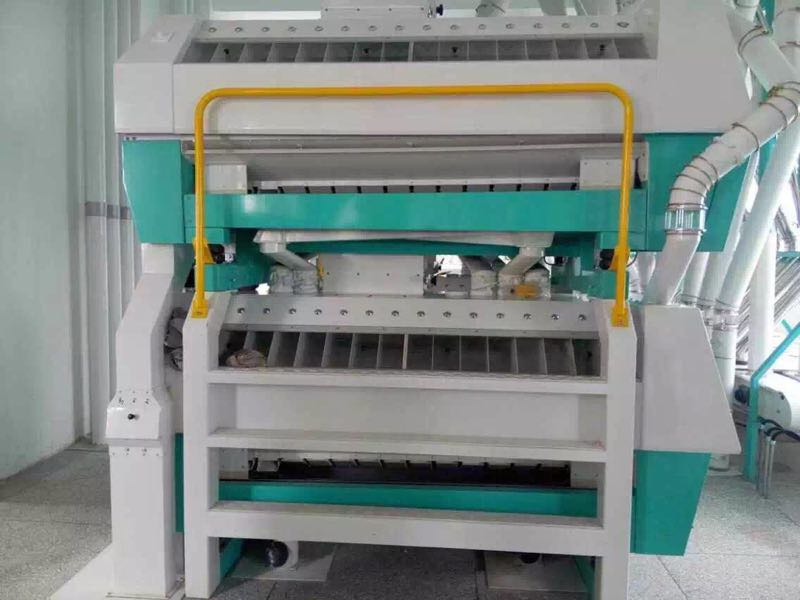 Complete processing machine and equipment for Soy beans oil seeds sunflowers seeds