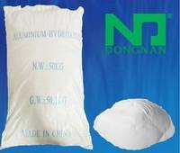 aluminium hydroxide for cable