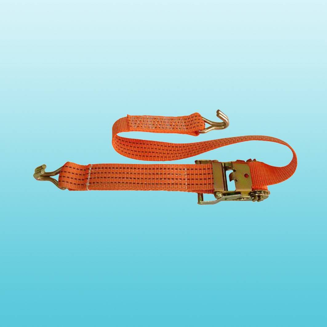 Ratchet strap SLN RS04