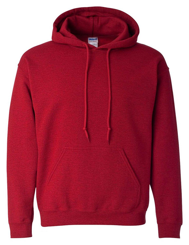 Hoodies and sweatshirts for export