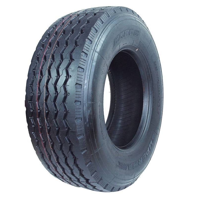 TYRE FOR BUS COACH