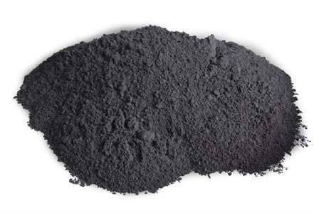 Sell natural graphite powder for lubricating