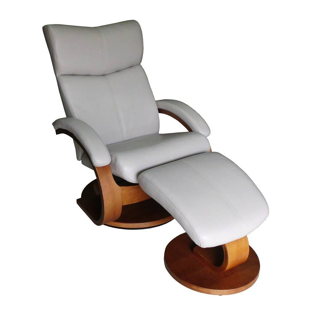 BH-8220 Recliner Chair, Recliner Sofa, Reclining Chair, Reclining Sofa, Home Furniture