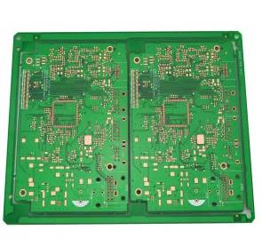 1 Layer to 20 Layer PCB for Electronic Products
